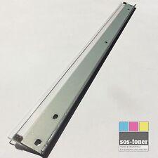 Trommelabstreifer Konica-Minolta bizhub C350,351,450 Develop ineo+ 350,450, QC