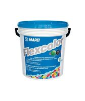 Mapei Flexcolor Ready Mix Tile Grout 5kg ...8 Colours To Choose From
