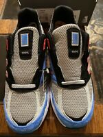 """New Balance 990v5 """"Fast Lane"""" M990FL5 Limited Edition Made in USA 🇺🇸 DS Sz 9.5"""