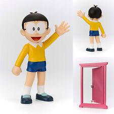 PVC Figuarts ZERO Nobita Nobi from Doraemon Bandai Tamashii Japan