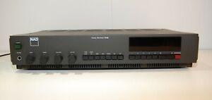 NAD Model 7125 AM/FM Receiver excellent in original product box