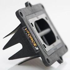 Moto Tassinari (V3170B) V-Force 3 Reed Valve System for 1986-2001 Honda CR500