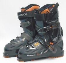 Rossignol Soft Light 1 Women's Ski Boots - Size 5 / Mondo 22 Used