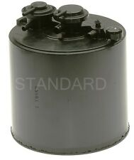 GMC Chevrolet Chevy CP1004 17064627DS Emission Vapor Canister 64627