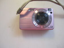 sony cybershot camera w120       b1.03