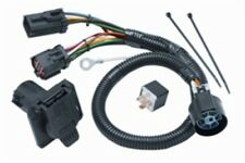 Trailer Tow Harness-XL Reese 118247 fits 2004 Ford F-150