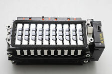 Honda CRZ CR-Z Battery Cell Hybrid Cells 2013 2014 2015 2016 A849 1K440-RW0-013