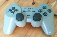 Manette Officielle Sony Playstation One - Ps1 - SCPH 1200