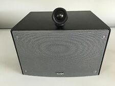 Teufel Theater 4 Dolby Surround System 5.1 (kein THX)