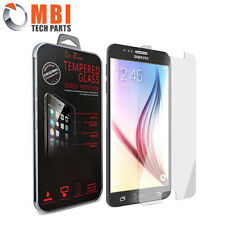 New Tempered Glass 9H Screen Protector 0.26mm for Samsung Galaxy Note 5 SM-N920