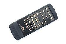 JVC Original Télécommande F. rx307tn RX 307 tnjm + 1j. Garantie! 1982