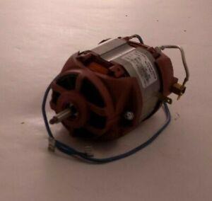 TENNANT / ROTOFIL 1015756 Electric Motor (120V 60Hz / 200W / 18 Model) R73/35V