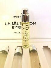BYREDO SUPER CEDAR   eau de parfum 12 ml/0.4 Fl.Oz