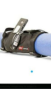 Red Rock Yoga Mat carry strap