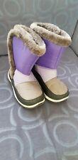 Mountain warehouse Girls Boots Size 1