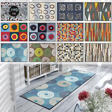 wash+dry Design Interior 8 | Fußmatten Sauberlauf | verschiedene Größen