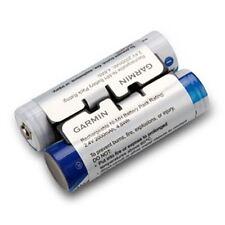 Garmin NiMH Battery Pack Oregon 600 600T 650 650T 700 750 GPSMAP 64 010-11874-00