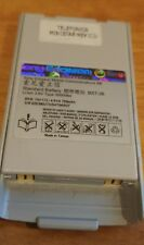 OEM New Sony Ericsson  BST-26 Battery for T100, T102, T105, T106  3.6v 700mAh