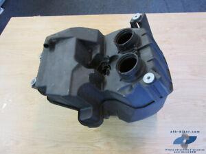 -gehäuse Luft- BMW f800st/S / Gt (Series k71) / f800r (Serie k73)