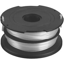Replacement Spool for Black and Decker DF-065