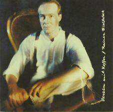 CD - Rainer Bielfeldt - Herzen mit Koffer - #A3689 - RAR
