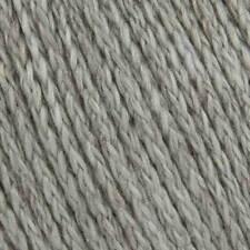 Plain Craft Yarns