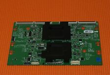 "LVDS BOARD FOR SAMSUNG UE60F6100AK 60"" LCD TV BN41-1816A BN95-01087A LSF600HJ02"
