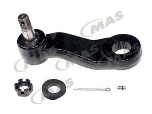 Steering Pitman Arm MAS PA6131