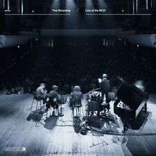 LIVE AT THE NCH - GLOAMING,THE   CD NEUF