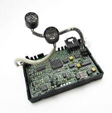 8M5A15K609CB Ford Mondeo Genuine Intrusion Internal Sensor 28126797
