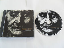 PARADISE LOST - One Second (CD 1997) METAL / UK Pressing
