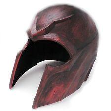 Days of Future Past Magneto Life Size Helmet Costume Display Basic Version SALE