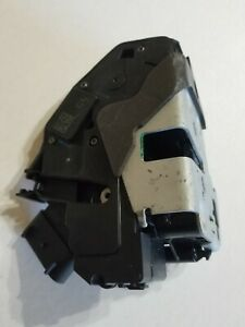 Front Right Door Lock Latch Actuator For Ford Escape Fusion Focus Edge MKX MKZ