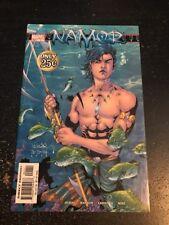 Namor#1 Incredible Condition 9.4(2003) Larroca Art!!