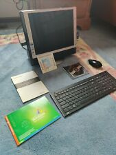 Sony Vaio Pcv-300G All-In-One Desktop with Intel® Pentium® 4 Processor 2.8Ghz
