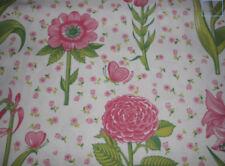 Graziela Original Bettwäsche Vintage 70er Jahre Retro Stoff 3tlg Bettbezug ✨