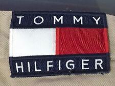 Tommy Hilfiger 90's Freedom Beige Jeans MEN  31 X 34 Vintage 0902837 Canada