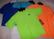 BOYS TODDLER ARIZONA SWIM SHIRTS MULTIPLE COLORS/SIZES NEW WITH TAGS MSRP$24-26