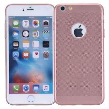 Apple IPhone 7 / 8 Hülle Case Handy Cover Schutz Tasche Schutzhülle Bumper Rosa