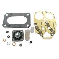Reparatursatz Weber 30DIC Fiat 850 Coupe SPIDER Vergaser Dichtsatz