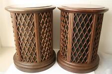 Pair Pioneer CS-06 Speakers *****