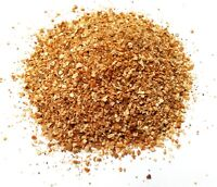 Orange Peel Fine Cut Dried Granules A Grade Premium Quality Free UK P&P