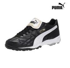 Best Billig Herren Schuhe Puma Fussballschuhe Schwarz Puma