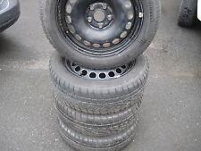 Satz Winterreifen205/55R16 94H  Passat 3C,VW Scirocco,VW Eos