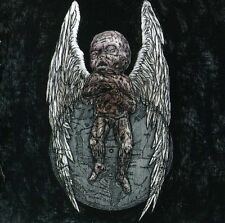 Deathspell Omega - Si Monumentum Requires Circumspice [New CD] Reissue