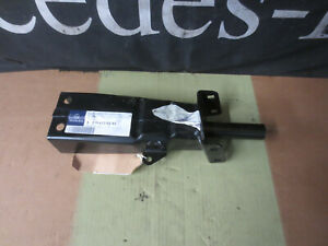 Mercedes CLS 06-11 W219 Front Right Absorber Support Bracket PN A219 620 02 95