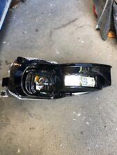 Headlight Full LED FORD MONDEO V Right 2014 Inner Unit Workings