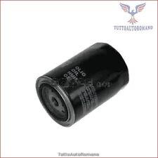 R49 Filtro olio Tecnocar