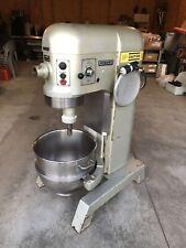 Hobart Dough  00004000 Mixer (60 Qt)