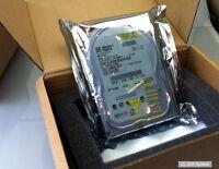 """20GB 3.5"""" DELL 1T320 Enterprise IDE HDD Festplatte WD, Seagate, Hitachi, 01T320"""